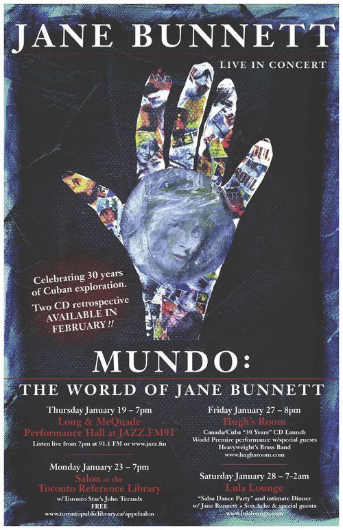 Mundo_The_World_of_Jane_Bunnett