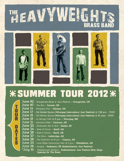 Heavyweights_june2012tour_eflyer_proof2