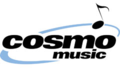 Lcosmo