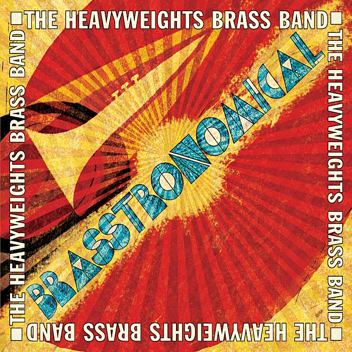 Brasstro_cover