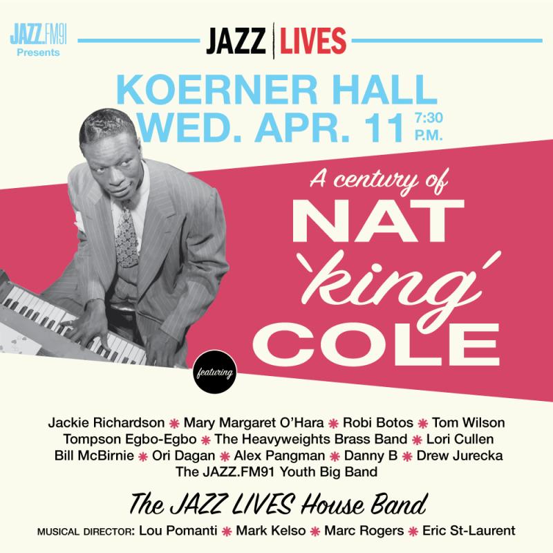 Jazz-Lives-social