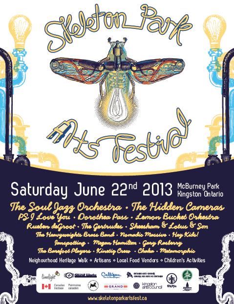 Skeleton-Park-Arts-Festival-Teaser-Poster