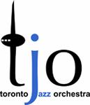 Tjo-logo