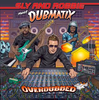 Dubmatix Record